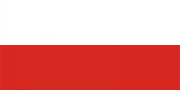 Πολωνία