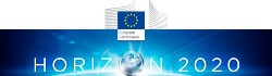 horizon 2020 site